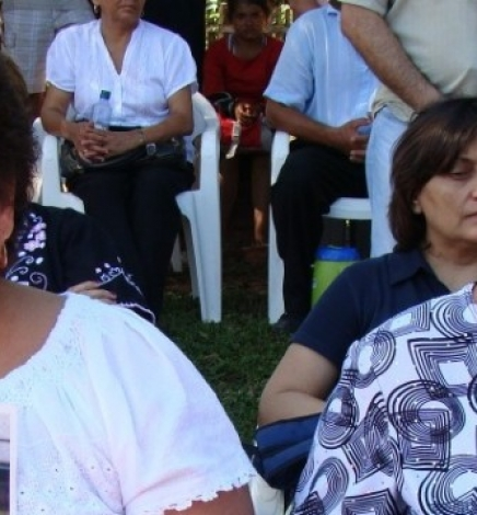 Se cumplen 19 años de la desaparición de los niños soldados Cristian Ariel y Marcelino