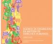 Informe sobre Derechos Humanos Paraguay 2013