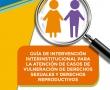 Jaikuaamína N° 2 – Boletín informativo sobre la Defensoría del Pueblo