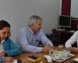 Ministerio Público, Policía Nacional y colonos brasileños pactan ilícitamente para desalojar a comunidad campesina en Caaguazú