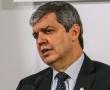 #UNAnotecalles: Fiscalía comete abuso de poder y sigue patrón de criminalización de los reclamos sociales