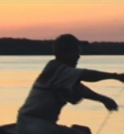 Este miércoles y jueves sigue proyección de documental sobre los ishir