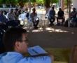 Felicitamos el trabajo de identificación de los restos de las personas desaparecidas durante la dictadura