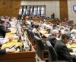 Presentan apelación contra la condena del Caso Curuguaty
