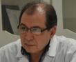 Comisionado de la ONU manifiesta preocupación por fallo del caso Curuguaty