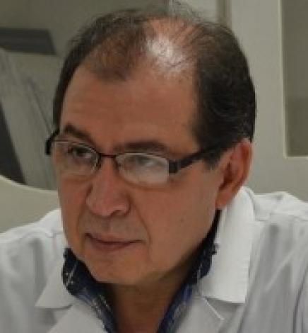 Caso Curuguaty: falta de pericia sicológica a Raquel amerita la nulidad del proceso