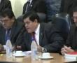 Presentaron informe sobre criminalización a defensores y defensoras de DDHH