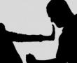 Alertan sobre violación de derechos de la niñez y adolescencia en Guahory