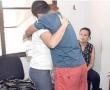 Mujer que denunció violencia doméstica se encuentra en prisión domiciliaria