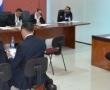 Presidente del Indert insiste en sacar de Guahory a las familias campesinas paraguayas