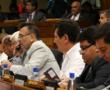 Diputados deben elegir hoy a nuevo defensor del Pueblo