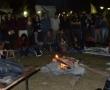 Denuncian ilegal desalojo contra comunidad campesina en Caaguazú