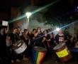 Bañadenses denuncian que el MOPC no cumple con acuerdos de mesa de diálogo