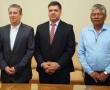 Familias campesinas denuncian nuevo atropello en Guahory