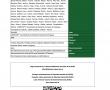 Informe sobre Derechos Humanos Paraguay 2003
