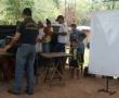 Iteños rechazan instalación de planta asfáltica en zona urbana