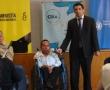 Vuelven a suspender juicio a Rubén Quesnel