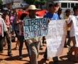 Identifican a tercer desaparecido durante la dictadura