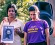 Pobladores de Itá anuncian manifestación contra planta asfáltica