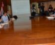 Ley #PorEllas contempla sanciones para funcionarios que no atiendan denuncias por violencia