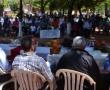 La violencia armada debe ser contestada con el fin de la corrupción, la impunidad y la desigualdad en el Paraguay