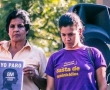 Vilmar Acosta es llevado a juicio oral