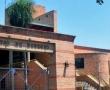 Juez rechaza pedido de sobreseimiento de docente de la UNA acusado por acoso