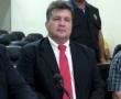 Denuncian discriminación contra estudiante de Derecho de la UNA