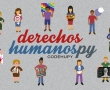 Informe Anual sobre la Situación de los Derechos Humanos en Paraguay 2017