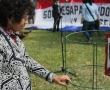 Situación de las mujeres: Paraguay volverá a ser examinado por el CEDAW