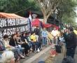 Ley que protege a periodistas y defensores de DDHH, en orden del día de Cámara Baja