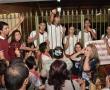 Motín en CDE: Adolescentes en custodia del Estado, nuevamente víctimas