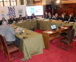 Mecanismo Nacional de Prevención Contra la Tortura, llama a la sociedad civil a participar del Colegio Electoral para conformar el Órgano Selector