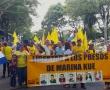 Solidaridad con las víctimas de violencia en el norte y repudio a la falta de garantías y protección estatal