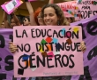 Lanzamiento del Informe 2017 sobre Derechos Humanos de las Personas LGTBI en Paraguay