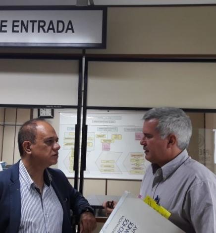 Continúa hostigamiento y falta de garantías para el abogado Raúl Marín