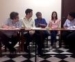 Campaña comunicacional «Yo protesto, Paraguay»