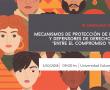 Campaña Yo Protesto, Paraguay: Paraguay, obligado a esclarecer la ejecución policial del dirigente campesino Eulalio Blanco