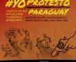 Caso Ramón Giménez: Naciones Unidas encuentra responsable a Paraguay por la violación del derecho a la reunión pacífica
