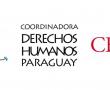 Paraguay, sede del debate sobre mecanismos de protección para defensores de derechos y periodistas de la región