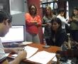 Campaña Yo Protesto, Paraguay: Paraguay sigue sin cumplir con obligaciones de las Naciones Unidas,  en caso de tortura a dirigente campesino
