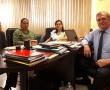 La Justicia paraguaya, entre la corrupción y la instrumentación de procesos para criminalizar luchadores sociales