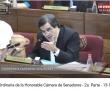 La CODEHUPY presenta su informe Derechos Humanos Paraguay 2018 en conferencia de prensa
