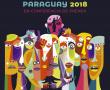 CINEGUAZÚ: memorias de los públicos y las salas de cine del interior de Paraguay (1960/80)