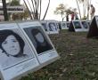 Líderes campesinos en la lucha por los derechos a la tierra siguen resistiendo en la cárcel