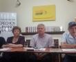 Los derechos humanos, a 30 años del derrocamiento del régimen stronista