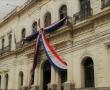 El hacinamiento de las cárceles también expresa la crisis de la Justicia en Paraguay