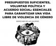 Grave situación socioambiental en Mariscal López, distrito de Capiibary, San Pedro