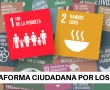 """""""El caso de los 6 campesinos evidencia cómo funciona el sistema de justicia de Paraguay"""""""