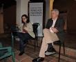El caso de los 6 campesinos de Paraguay podría mostrar avances en la CIDH este año